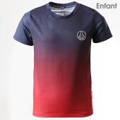 /achat-t-shirts/psg-tee-shirt-de-sport-enfant-psg-big-logo-dos-p13100c-bleu-marine-rouge-degrade-193753.html