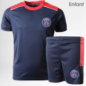 /achat-ensembles-survetement/psg-ensemble-tee-shirt-short-enfant-psg-minikit-p13103c-bleu-marine-193760.html