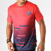 /achat-t-shirts/psg-tee-shirt-sublime-paris-saint-germain-p13051c-rouge-bleu-marine-degrade-193763.html