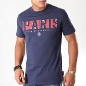 /achat-t-shirts/psg-tee-shirt-paris-saint-germain-p13044c-bleu-marine-193764.html