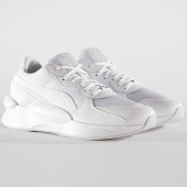 /achat-baskets-basses/puma-baskets-rs-98-core-370368-02-puma-white-193622.html