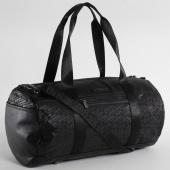 /achat-sacs-sacoches/redskins-sac-de-sport-irving-noir-193671.html