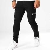 /achat-jeans/terance-kole-jean-66094-noir-193754.html