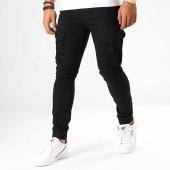 /achat-jogger-pants/terance-kole-jogger-pant-jean-66093-noir-193756.html