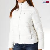 /achat-doudounes/tommy-jeans-doudoune-femme-modern-puffa-7110-blanc-193731.html
