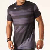 /achat-t-shirts/venum-tee-shirt-de-sport-amrap-dry-tech-03691-noir-gris-anthracite-193765.html