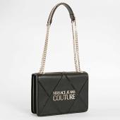 /achat-sacs-sacoches/versace-jeans-couture-sac-a-main-femme-linea-m-dis-2-e1vubbm2-noir-193699.html