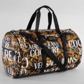/achat-sacs-sacoches/versace-jeans-couture-sac-de-sport-e1yubb73-linea-heritage-print-dis-4-noir-renaissance-193701.html