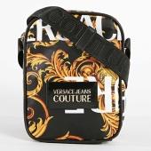 /achat-sacs-sacoches/versace-jeans-couture-sacoche-linea-heritage-print-dis-5-e1yubb74-noir-renaissance-193702.html