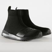 /achat-baskets-montantes/versace-jeans-couture-baskets-chaussettes-femme-linea-fondo-super-dis-10-e0vubsgb-black-193718.html