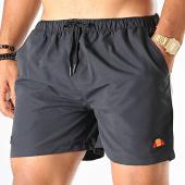/achat-maillots-de-bain/ellesse-short-de-bain-a-bandes-dem-slackers-shc00938-noir-193791.html