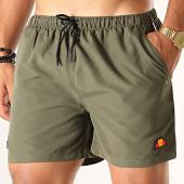 /achat-maillots-de-bain/ellesse-short-de-bain-a-bandes-dem-slackers-shc00938-vert-kaki-193792.html
