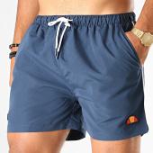 /achat-maillots-de-bain/ellesse-short-de-bain-a-bandes-dem-slackers-bleu-marine-193793.html