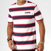 /achat-t-shirts/ellesse-tee-shirt-pluto-blanc-bleu-marine-193801.html