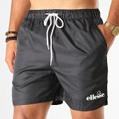 /achat-maillots-de-bain/ellesse-short-de-bain-zadia-shc07413-noir-193803.html