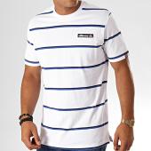 /achat-t-shirts/ellesse-tee-shirt-mezzo-blanc-193806.html