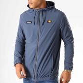 /achat-vestes/ellesse-veste-zippee-capuche-clareti-bleu-marine-193811.html