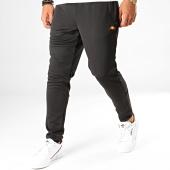 /achat-pantalons-joggings/ellesse-pantalon-jogging-caldwelo-noir-193812.html