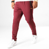 /achat-pantalons-joggings/ellesse-pantalon-jogging-caldwelo-sxc06446-bordeaux-193813.html