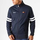 /achat-vestes/ellesse-veste-zippee-roma-shc00117-bleu-marine-193817.html