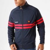 /achat-vestes/ellesse-veste-zippee-rimini-shc00892-bleu-marine-rouge-193818.html
