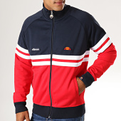 /achat-vestes/ellesse-veste-zippee-rimini-shc00892-bleu-marine-rouge-193819.html