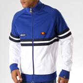 /achat-vestes/ellesse-veste-zippee-rimini-shc00892-bleu-roi-blanc-bleu-marine-193820.html