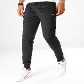 /achat-pantalons-joggings/ellesse-pantalon-jogging-bertoni-shc04351-noir-193821.html