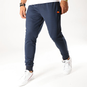 /achat-pantalons-joggings/ellesse-pantalon-jogging-bertoni-shc04351-bleu-marine-193822.html
