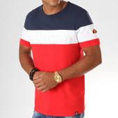 /achat-t-shirts/ellesse-tee-shirt-tricolore-timavo-shc07385-rouge-bleu-marine-blanc-193826.html