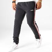 /achat-pantalons-joggings/ellesse-pantalon-jogging-a-bandes-toluca-shc07418-noir-193868.html