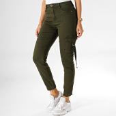 /achat-jogger-pants/girls-only-joger-pant-jean-femme-n532-vert-kaki-193830.html