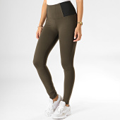 /achat-leggings/girls-only-legging-femme-dt210-vert-kaki-193831.html