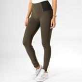 https://www.laboutiqueofficielle.com/achat-leggings/girls-only-legging-femme-dt210-vert-kaki-193831.html