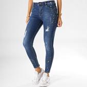 /achat-jeans/girls-only-jean-skinny-femme-101-bleu-denim-193832.html