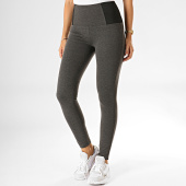 /achat-leggings/girls-only-legging-femme-dt210-gris-chine-193834.html
