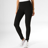 /achat-leggings/girls-only-legging-femme-dt330-noir-193840.html