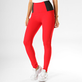 /achat-leggings/girls-only-legging-femme-dt210-rouge-193842.html