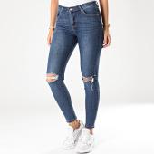/achat-jeans/girls-only-jean-skinny-femme-h755-bleu-denim-193877.html