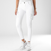 /achat-jeans/girls-only-jean-skinny-femme-zb164-blanc-193887.html