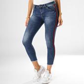 /achat-jeans/girls-only-jean-skinny-femme-a-bandes-h6117-1-bleu-denim-193892.html