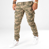 /achat-jogger-pants/indicode-jeans-jogger-pant-camouflage-levi-vert-kaki-193833.html