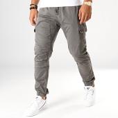 /achat-jogger-pants/indicode-jeans-jogger-pant-levi-gris-193837.html