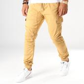 /achat-jogger-pants/indicode-jeans-jogger-pant-levi-jaune-193841.html