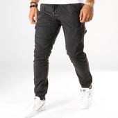 /achat-jogger-pants/indicode-jeans-jogger-pant-levi-noir-193843.html
