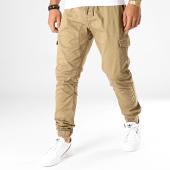 /achat-jogger-pants/indicode-jeans-jogger-pant-levi-vert-kaki-193846.html