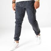 /achat-jogger-pants/indicode-jeans-jogger-pant-levi-bleu-marine-fonce-193847.html