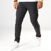 /achat-pantalons-cargo/indicode-jeans-pantalon-cargo-lilford-noir-193848.html