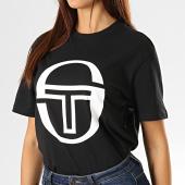 /achat-t-shirts/sergio-tacchini-tee-shirt-femme-barbora-38065-noir-193893.html