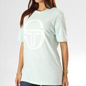 /achat-t-shirts/sergio-tacchini-tee-shirt-femme-barbora-38065-vert-clair-193894.html